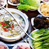 武汉新鲜涮菜